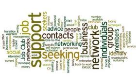 Job Club | Amber Training Advisory and Support Services