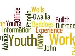 Youth (words)
