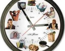 Online student time management tips online student time management tips altavistaventures Image collections