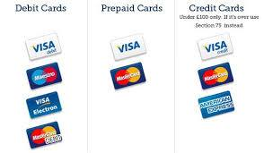 CREDIT_DEBIT CARDS
